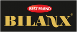 Bilanx Best Friend (Дания)