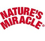 Natures Miracle