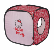 Hello Kitty™ Куб для игр