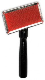 1 All Systems Sliker brush Small сликер